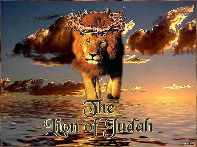 DNA of Judah and the Lost Ten Tribes