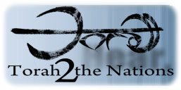 Torah2theNations