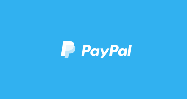 PAY PAL FUNCTIONS AGAIN ACTIVE AT WEBSITE!