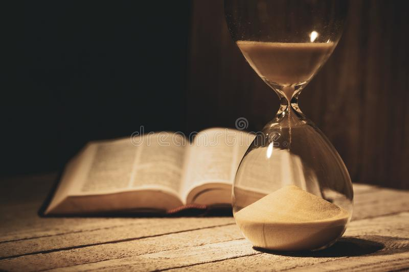 EXAMINATION OF LATTER-DAY BIBLICAL TIMETABLES